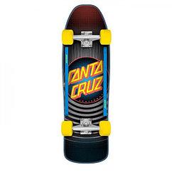 Крузер Santa Cruz Style Dot 80s