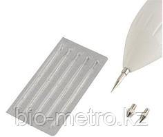 Иглы для Plasma pen и каогулятор