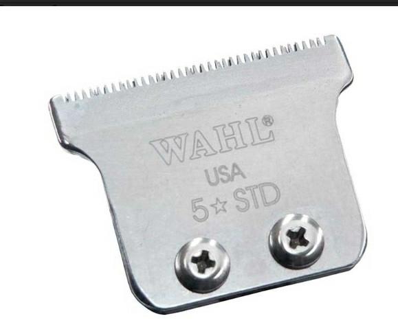Нож к машинкам Wahl-Detailer ,Wahl-Hero