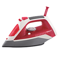 Утюг электро Sakura SA-3056CR 2600Вт керам автоочист
