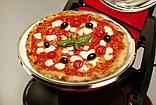 Пиццамейкер - мини печь для выпечки пиццы  G3 ferrari Delizia G10006 медная, фото 10