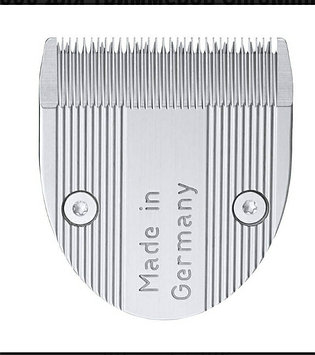 Нож Мозер к машинкам Moser Li pro mini
