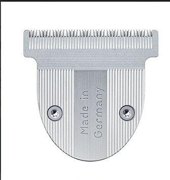 Нож Мозер Т-blade для создания рисунков