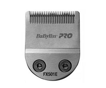Нож для машинки FX821