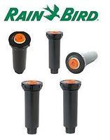 Дождеватель Rain Bird 1804 без форсунки, фото 1