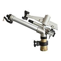 Поливочная  пушка для полива Duplex – регулируемый сектор 25-360°, фото 1