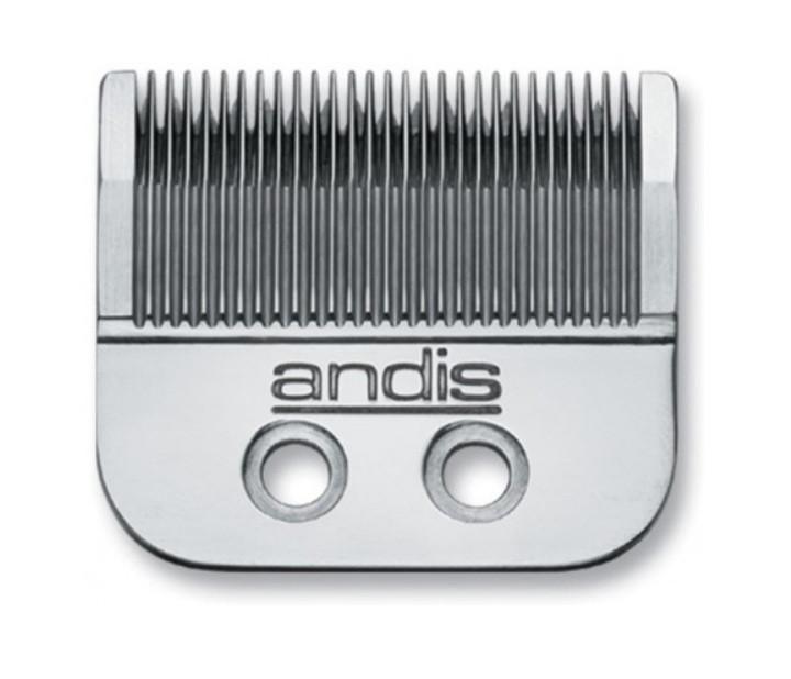 Нож Andis для машинок РМ-4