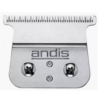 Нож для машинок D-4D T-образный