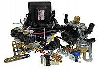 Автомобильное газовое оборудование Миникит 4 цил. AC STAG 200 GoFast