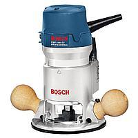 Фрезер Bosch GMF 1400 CE (0601617802)