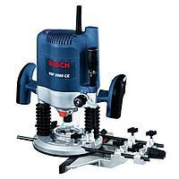 Фрезер Bosch GOF 2000 СЕ (0601619703)