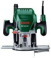 Фрезер Bosch POF 1300 ACE (060326C700)