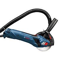 Плиткорез-дрель Bosch GCT 115 (0601391001)