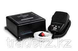 Сигнальная громкоговорящая установка СГУ 200-1 ГП «Элект-Мираж», 200 Вт