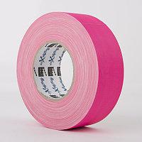 MAG Tape Xtra CT50050P