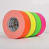 MAG Tape CT50050P