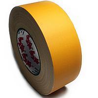 MAG Tape CT50050O