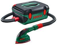 Мультишлифмашина Bosch Ventaro PSM 1400 (0603341000)