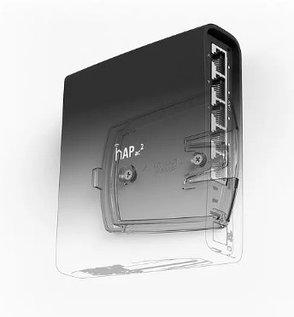 Радиомаршрутизатор MikroTik hAP ac 2, фото 2