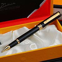 Ручки ВИП Пикассо (Picasso) модели 903 - 912