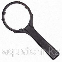 Ключ для стационарных систем Гейзер арт.25539