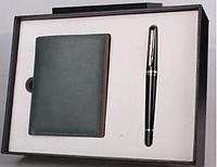 Подарочные наборы Picasso ручка и портмоне