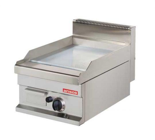 плита для жарки мяса