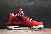 """Кроссовки Air Jordan 4(IV) Retro """"Toro Bravo"""" (36-46), фото 2"""