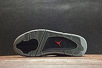 """Кроссовки Air Jordan 4(IV) Retro """"Toro Bravo"""" (36-46), фото 4"""