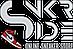 SNEAKERSIDE - онлайн-магазин кроссовок