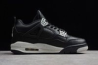 "Кроссовки Air Jordan 4(IV) Retro ""Oreo"" (36-45), фото 2"