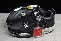 "Кроссовки Air Jordan 4(IV) Retro ""Oreo"" (36-45), фото 7"