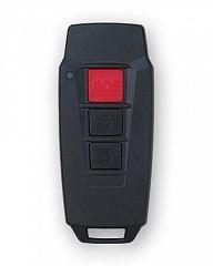 Астра-РИ-М РПДК Извещатель охранный точечный электроконтактный радиоканальный мобильный