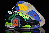 "Кроссовки Air Jordan 4(IV) Retro ""Doernbecher"" (36-46), фото 2"