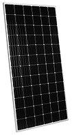 Solar PV Smart BST 360-24 M Солнечная панель 360Вт