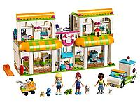 "Конструктор Friends SY1153 ""Центр по уходу за домашними животными"" (аналог Lego Friends 41345), 545 деталей, фото 1"