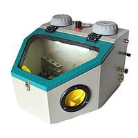 Пескоструйная машина для грубой обработки PS-a