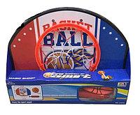 Мини-кольцо баскетбольное