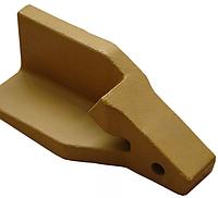 Адаптер коронки ковша (боковые)