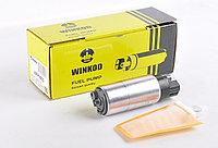 Насос топливный Toyota WINKOD WFP0003 Lexus RX300, Toyota Camry, Corolla 1.8-3.0 (00-09