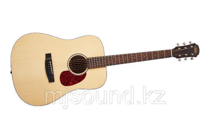 Акустическая гитара ARIA-111 MTN