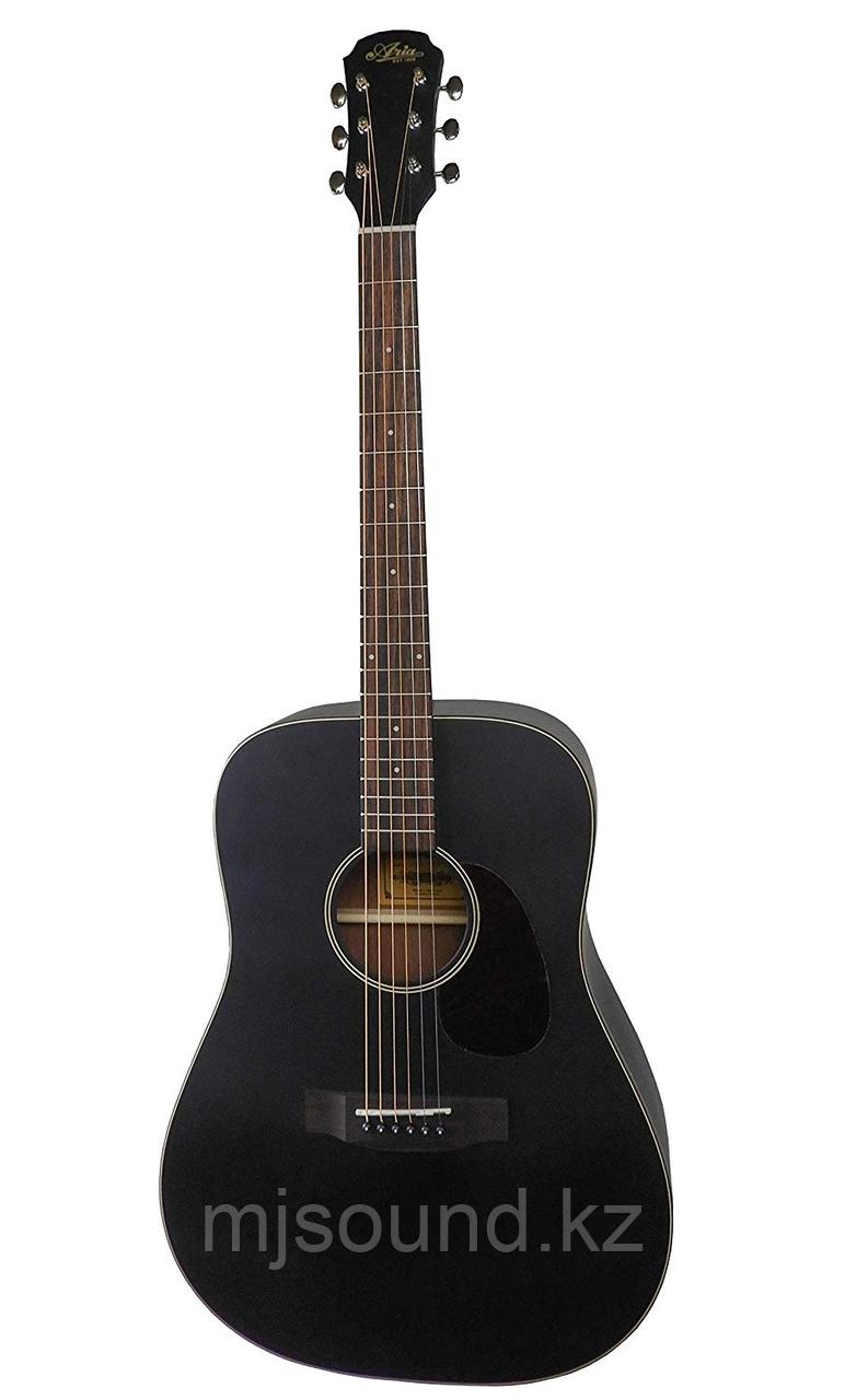 Акустическая гитара ARIA-111 MTBK