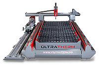 ULTRATHERM MTRP-1530. Промышленный портальный станок плазменной резки металла с ЧПУ, фото 1