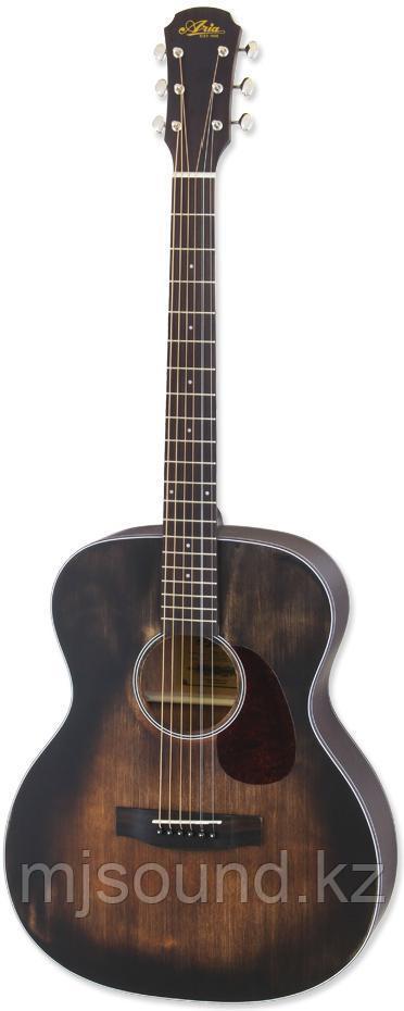 Акустическая гитара ARIA-101 DP MUBR
