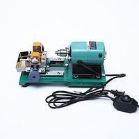 Электрический перфоратор, сверлильный станок