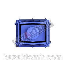 ККС-2 (металлоформа), фото 3