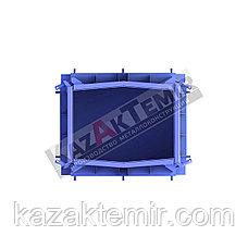 ККС-2 (металлоформа), фото 2
