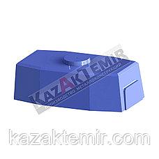 ККС-5 (металлоформа), фото 2