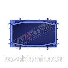 ККС-4 (металлоформа), фото 2
