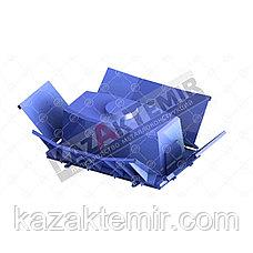 ККС-4 (металлоформа), фото 3